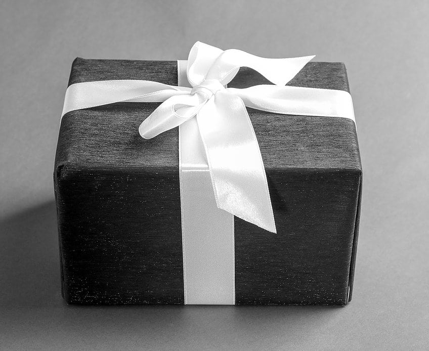 AXIA's Gifting Options